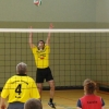 Volleyball 2012